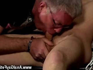 pornographyo chinese homo creampie anal Draining A Boy Of His explosion