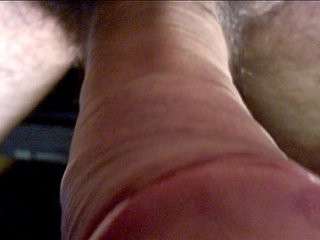 Amateur Point of view Dick deep-faceholejob