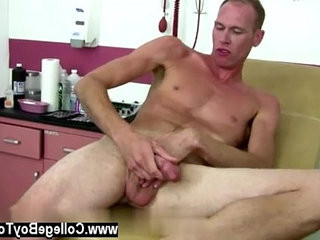 Small dicks to suck gay I string uped feeling my figure and jerking my