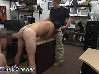 Naked well hung straight black real Straight guy heads gay