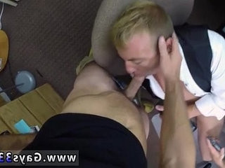Nude faggot sleeping sex photo Groom To Be, Getranssexual Anal Banged!