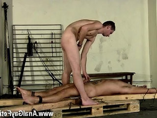 homosexual naked schoolboys gallery The straight man can do nothing about it