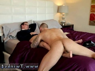 Doctor wed sister fucking hook-up photos and movies black white