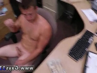 Hot twin man fag hook-upy nude very first time man completes up with rectal