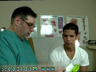 hookupy vampires homo porn movies Dr.Dick kfresh of a few treatments