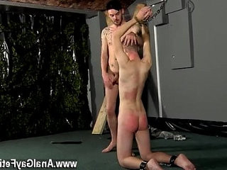Beautiful homo boys free download sub Boy Fed Hard Inches