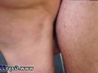 Young homo man men with small penises having hook-up Public homo man hook-up