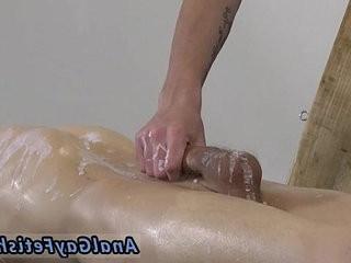Good old naked pornography and free gay pornography music video latino thug fuck black