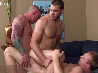 youthful mans deep hard ball sackackfuck