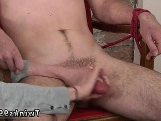 Group masturbation bathe gay young hot ass hookup Jonny Gets His Dick
