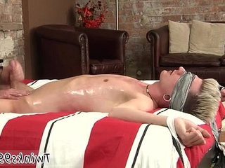 Emo boy free gay porn cam first time A Huge Cum Load From Kale