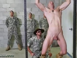 Download free shot clips of faggot anal invasion lovemaking Good anal invasion Training