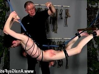 inexperienced gay cumshot movietures Master Sebastian Kane has the tasty