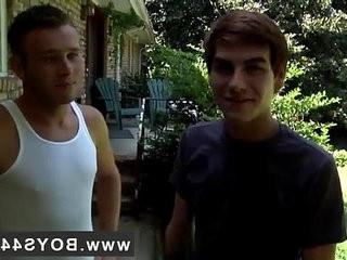 Germany gay lovemaking movietures bathrobert Vanderhoff