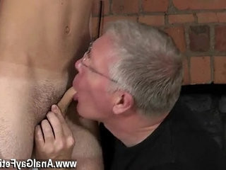 Gay young gay assfuck homemade Spanking The Schoolboy Jacob Daniels