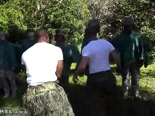 movies of naked military mans outdoors and movie gay blowjob straight