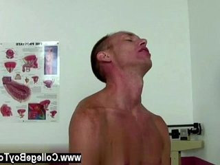 Skater attractive boy arse Getting my cock all moist with tongue and