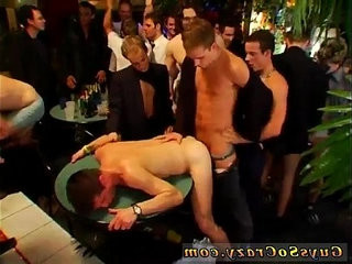 pornography shemale group faggot and swingers club party first time gangsta