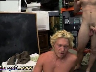Teen emo boys gay lovemaking free Blonde muscle surfer boy needs cash