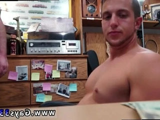 Straight colgame mans sleeping homo man pornography movies man finishes with