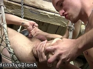 Free gay cock sucking twink fucking sexy masculine escort His taut