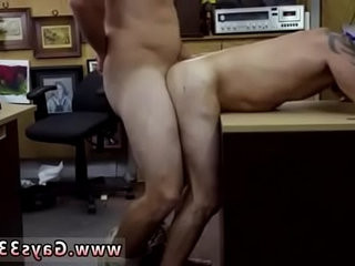 Boy ass gay hook-up video Snitches get Anal Banged!